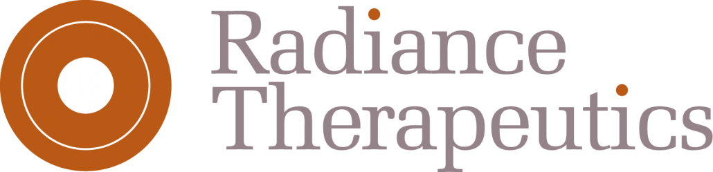 Radiance Therapeutics